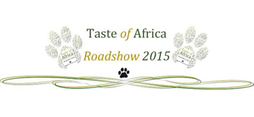 Roadshow- SW Africa - Leisure