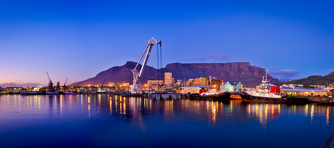 Cape Town Leisure Tips