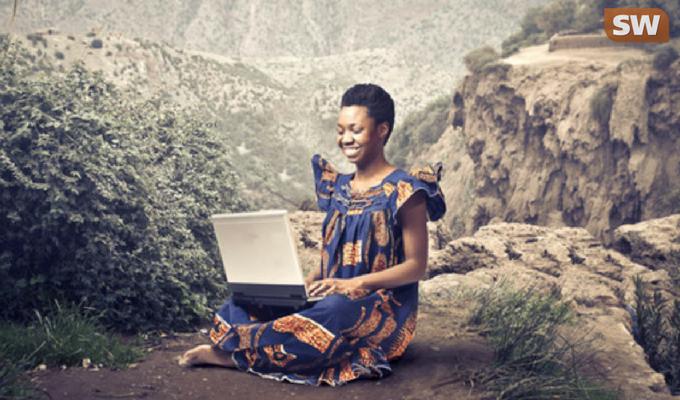 africas-internet