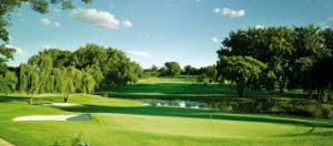 South Africa's top 100 golf courses