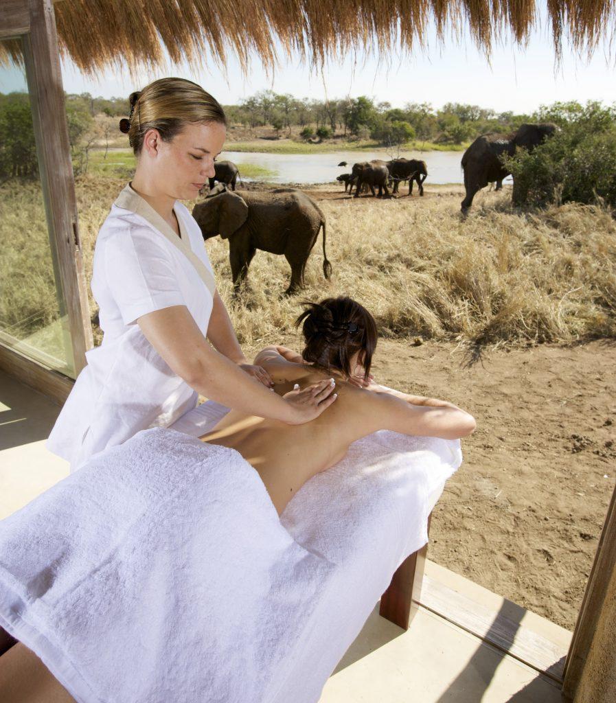 kapama-spa-massage1