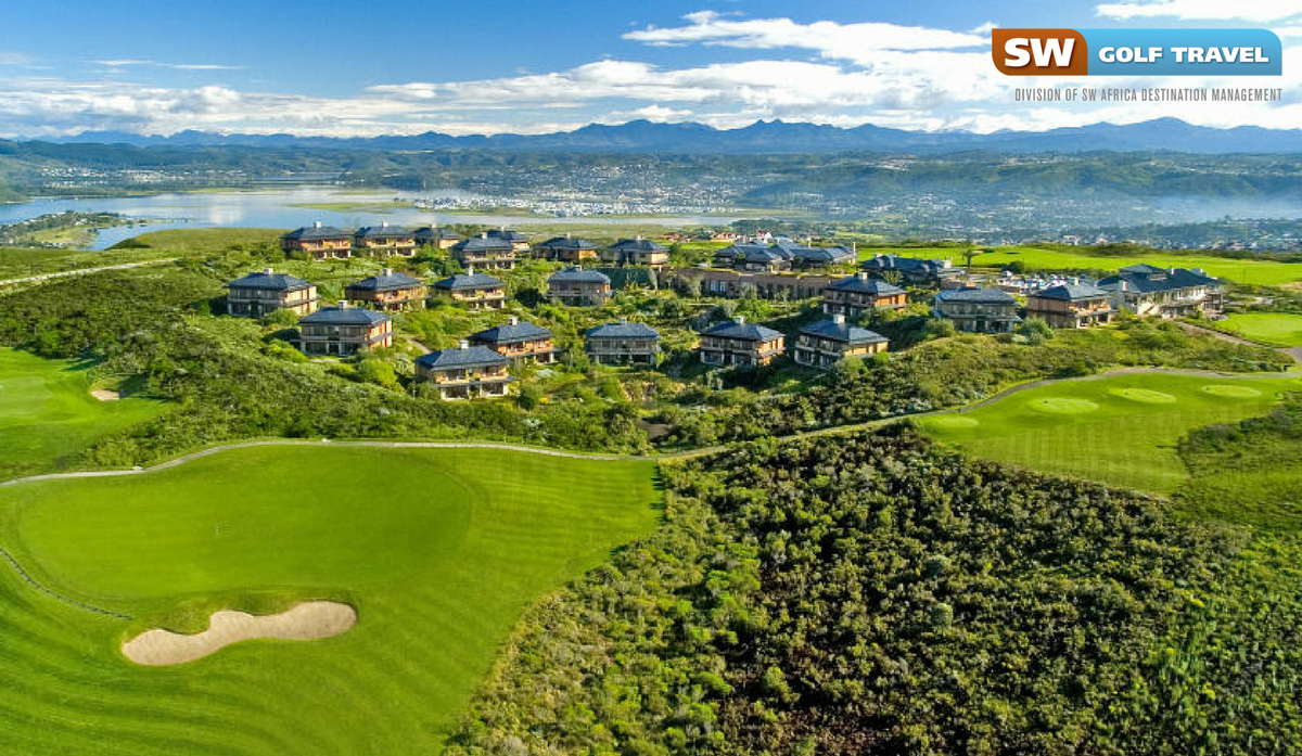 The 5 Best Golf Combos in South Africa