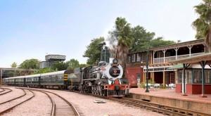 Rovos_Rail_Capital_Park_Station
