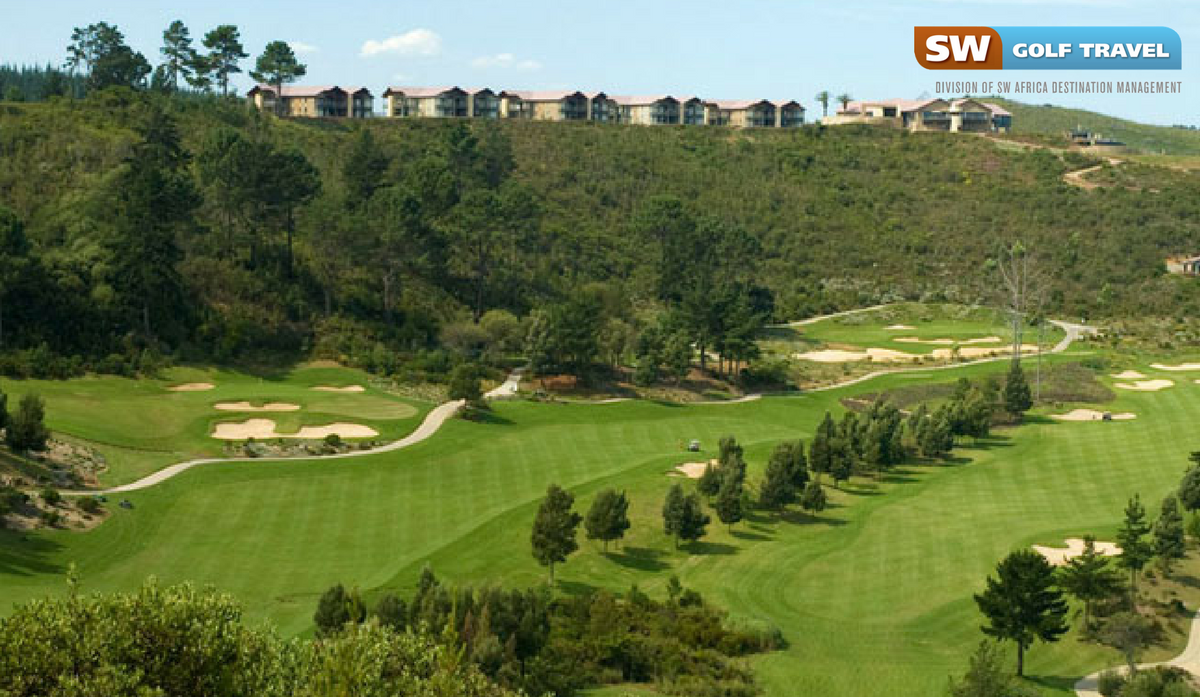 Best Place to Play a Round of Golf