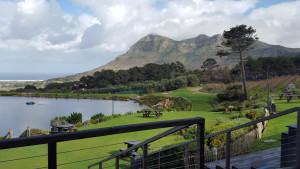 Cape Point Wine Estate