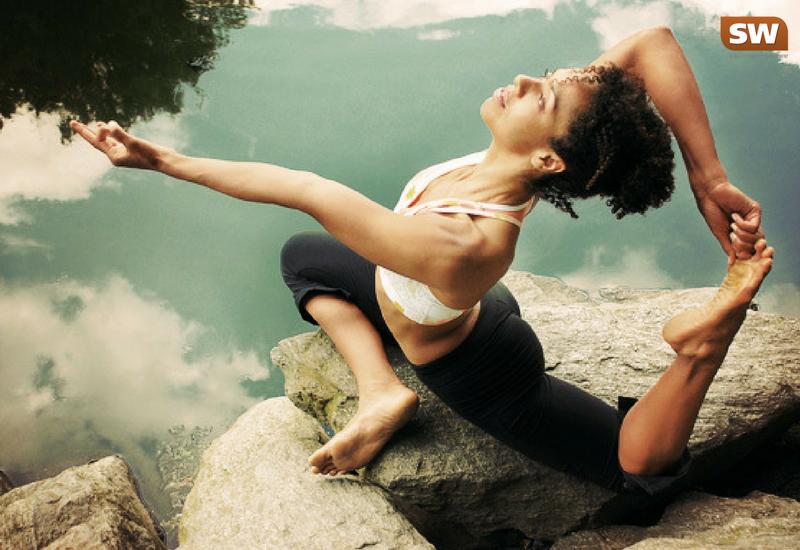 sw_africa_african-yoga