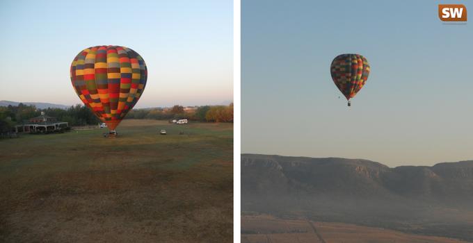 sw_africa_balloon