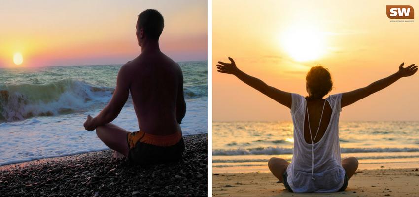 sw_africa_yoga