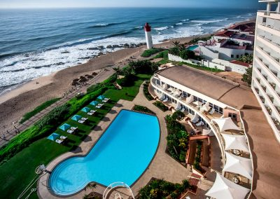 Durban Package