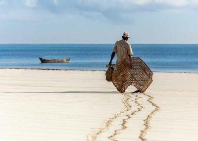 Kenya Coast Mombasa North