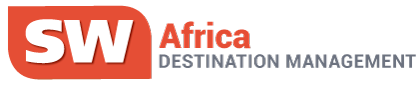 SW Africa DMC